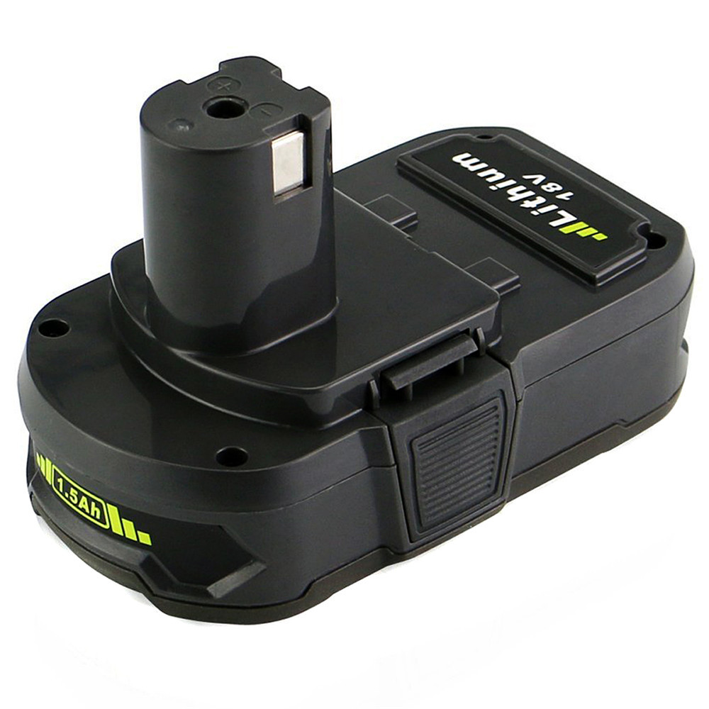 1Pc 2000mah RYOBI P104 Power Tool Battery For RYOBI BPL-1815 BPL-1820G BPL 18151 BPL1820 P102 P103 P104,P105,P106 T0.05 1314702 1400656 1400671 130224010 battery for ryobi 14 4v ni cd 2 0ah rechargeable power tool battery t40