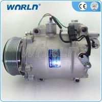 auto-ac-compressor-pump-trse09-for-honda-crv-24-iii-38800rzya010m2-38800rzya010-3753-4990-38810rzya01-38800rzya01-3764-4991