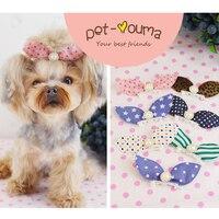 30pcs-new-cat-dog-hair-clips-rabbit-bowknot-pearls-pet-hair-bows-topknot-cute-pet-grooming-bows-topknot-dog-pet-hair-accessories