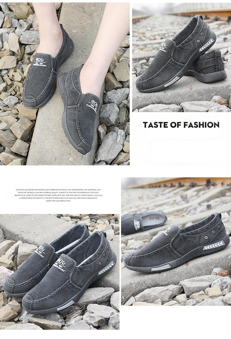 HTB1r4hndY2pK1RjSZFsq6yNlXXa1 Men Casual Shoes Canvas Shoes For Men Chaussure Homme Autumn Winter Warm Breathable Shoes Men Fashion Sneakers Man Walking Shoe
