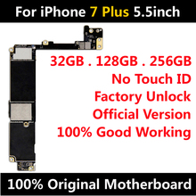 Buy great motherboard and get free shipping on AliExpress com