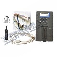 2020 TNM5000 programator USB, obsługuje wszystkie notebook grupa kbc we kontroler programista, do ogólnego użytku i pojazdu część elektroniczna do naprawy