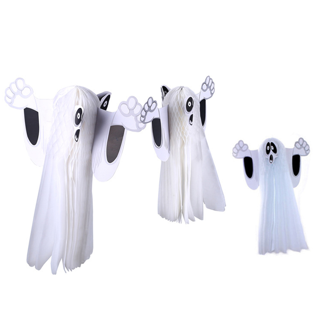 100 halloween decoration sale 100 halloween decoration sale halloween decorations for sale online