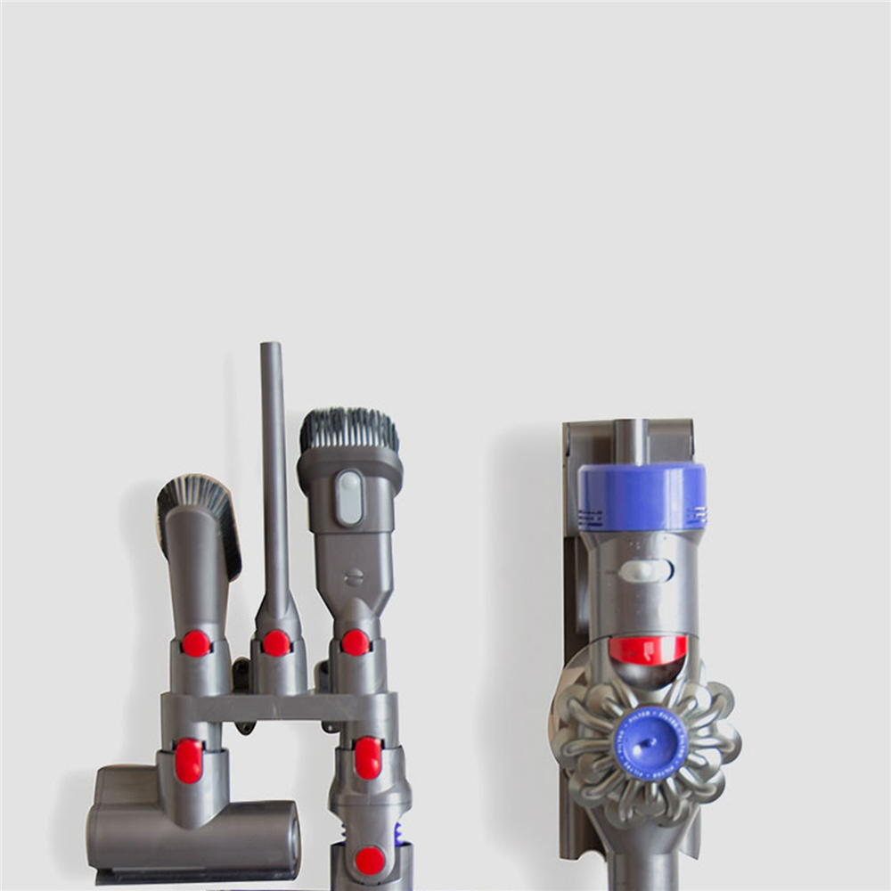 Dyson accessory dyson upright bagless vacuum cleaner