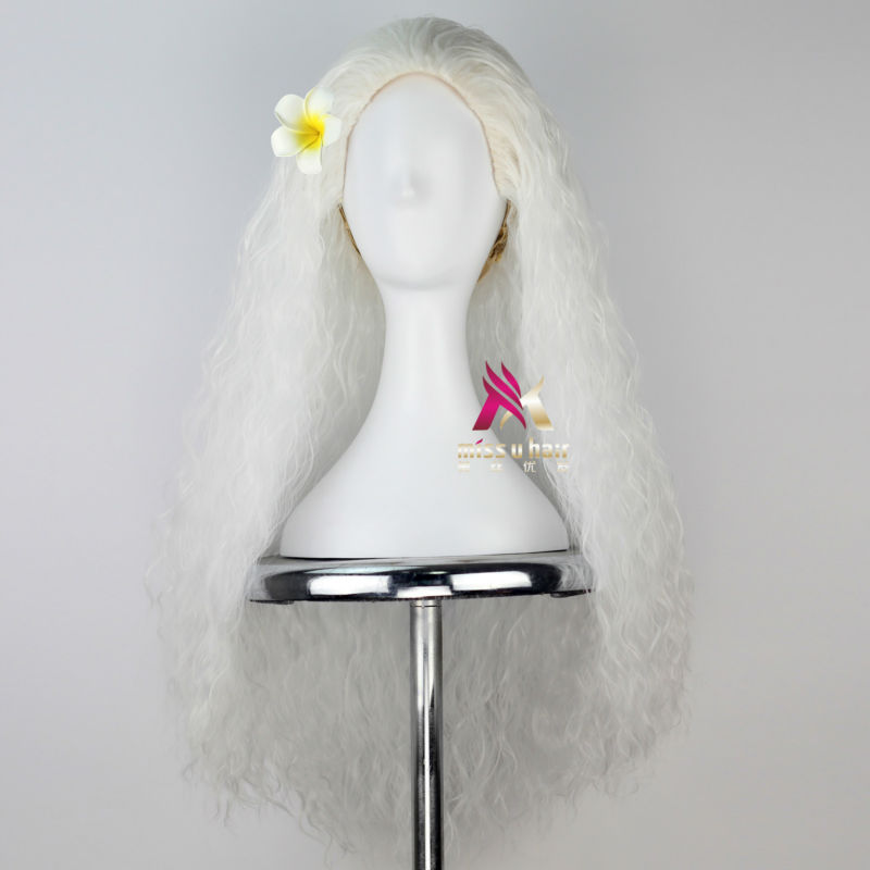 China wigs for adults Suppliers