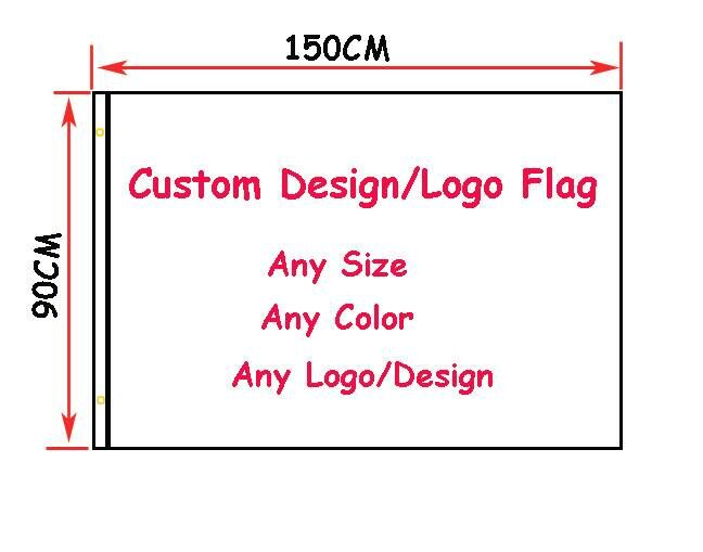 top 10 outdoor polyester custom flags ideas and get free