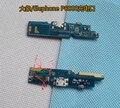 Original elephone p8000 cargador puerto base de carga slot micro usb envío gratis