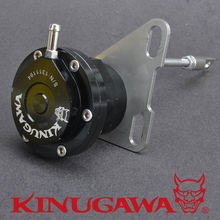 цена на Kinugawa Billet Adjustable Turbo Actuator TD025L3-8T / 49173-06100 (Univeral Use)