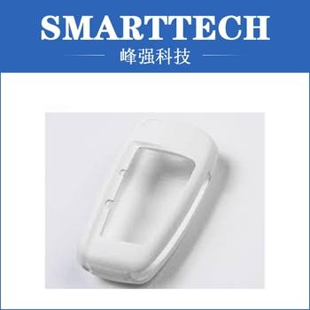 Plastic injection molding prototype,customized made plastic parts