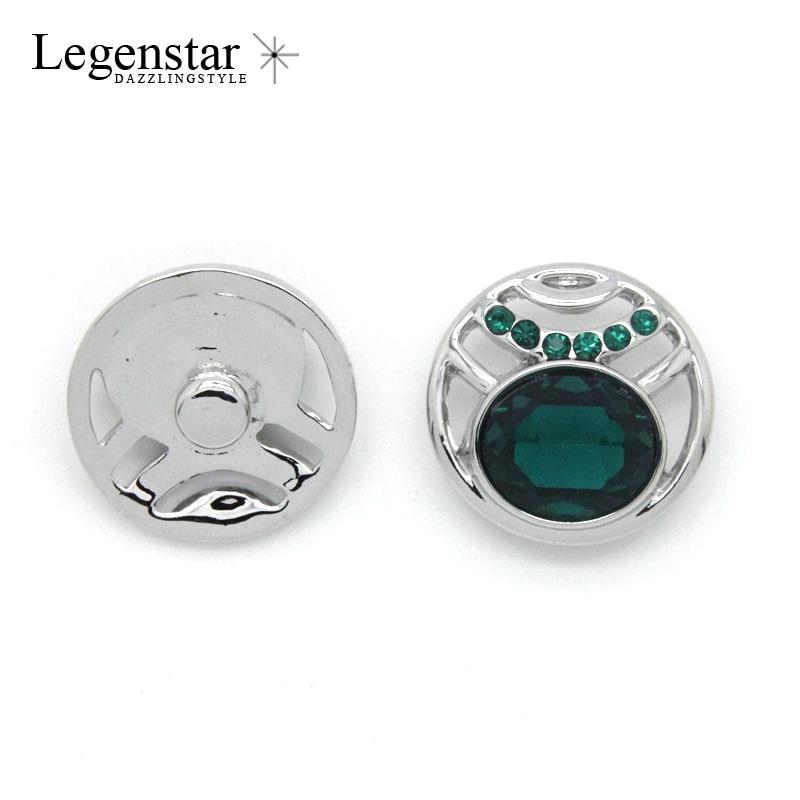 5a9ec98fc2a8a 5 unids lote intercambiable joyería del botón Snap botón pulsera DIY  joyería barata