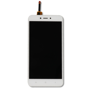 Image 5 - עבור Xiaomi Redmi 4X LCD תצוגה עם מסך מגע + מסגרת Digitizer עצרת החלפת מסך עבור Xiaomi Redmi 4X פרו