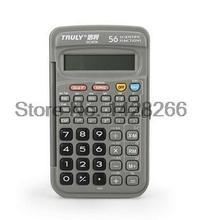 One piece truly sc107 sudent научный калькулятор многофункциональный калькулятор