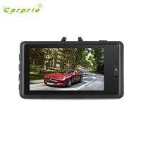 Hot Selling Car Styling 1080P 3 0 Inch HD LCD Lens Car Recorder Driving Car DVR