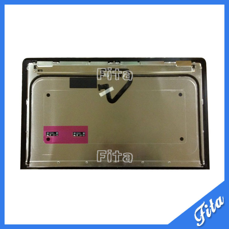 LCD Display LM215WF3 (SD) D1 D2 D3 D4 for imac 21.5 A1418 661-7109 2012 2013