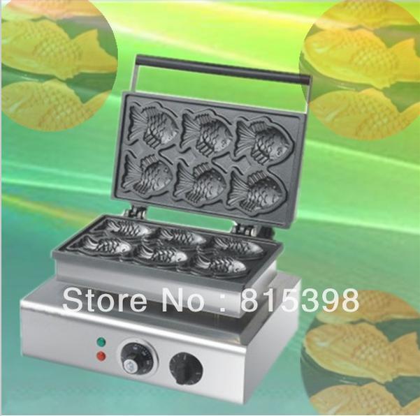 Free ship waffle maker machine
