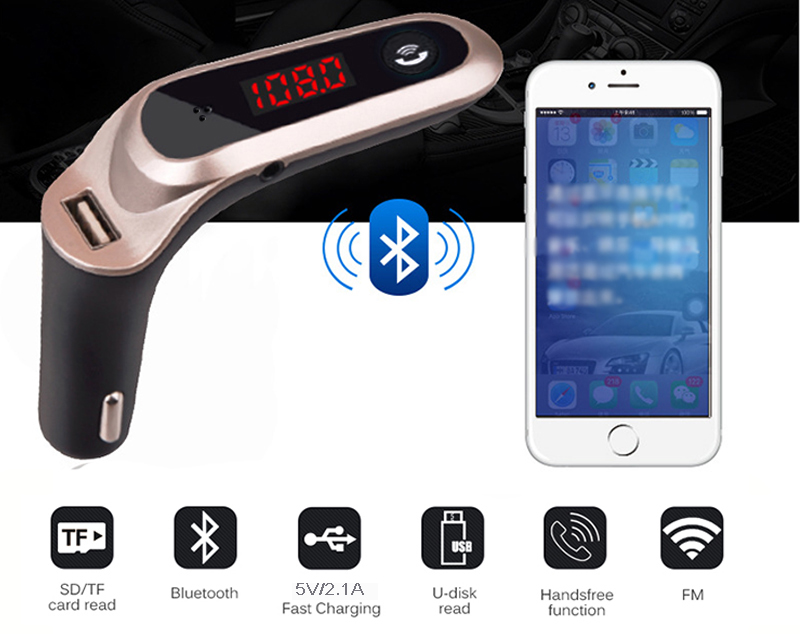 E0140-S7-Bluetooth-Car-MP3-Player_01