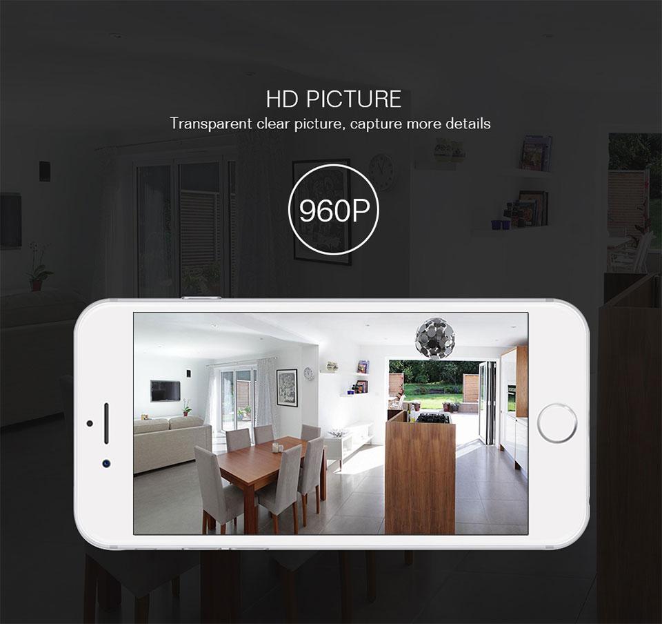 wif-ip-camera-03