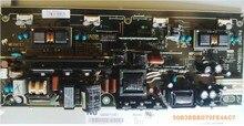 100%New  MIP260B MIP260B-1 MIP260B-11/-17/-18 /-19 Universal Power Board