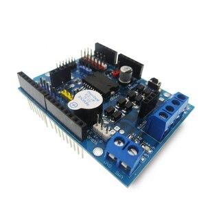 10pcs/lot L298P PWM Speed Cont