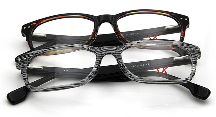 Women Glasses Optical (11)