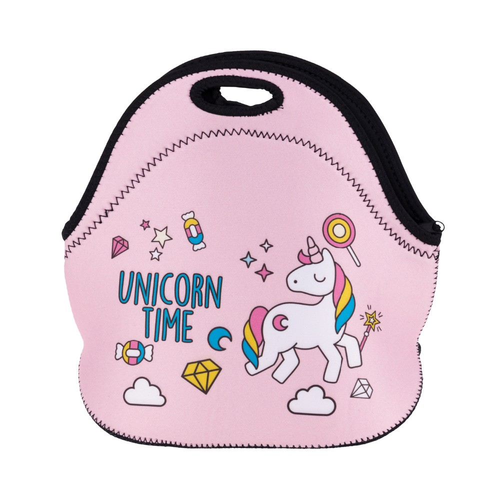 42862 unicorn time 1