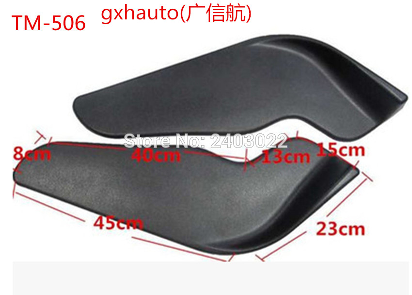 Splitter Diffuser Bumper Canard Lip For Audi A4 For RS4 S4 Tuning Body Kit / Car Front Deflector Flap Fin Chin Reduce BodyTM-506Splitter Diffuser Bumper Canard Lip For Audi A4 For RS4 S4 Tuning Body Kit / Car Front Deflector Flap Fin Chin Reduce BodyTM-506