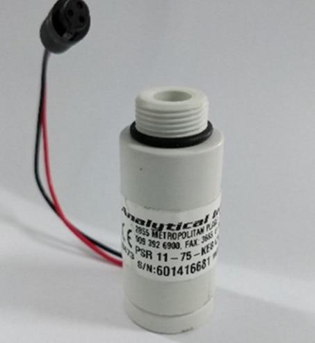 SLE SLE2000 SLE5000 Ventilator Oxygen Sensor OEM PSR 11 75 KE8 O2 sensor O2 cell Analytical