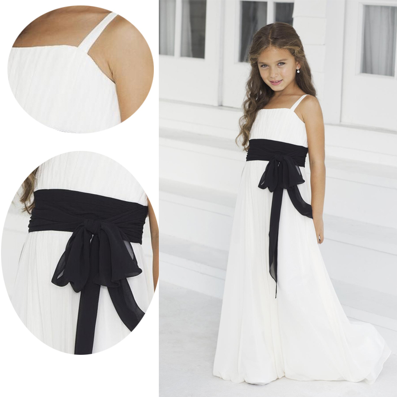 Flower shop near me ivory flower girl dress with black sash ivory flower girl dress with black sash the flowers are very beautiful here we provide a collections of various pictures of beautiful flowers charming mightylinksfo