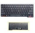 Новый ноутбук RU клавиатура для Sony Vaio VGN-CW vgn-з серии CW CW2S3C CW2S6C CW16EC CW28EC русская клавиатура
