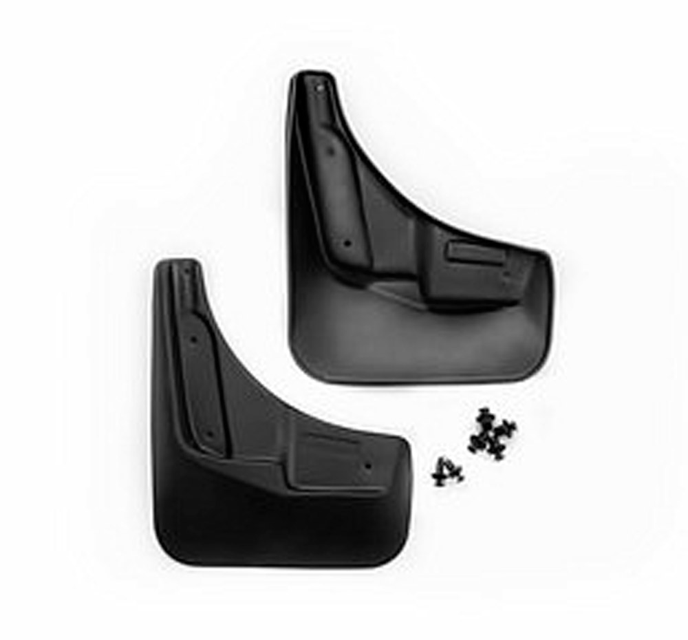Mudguard for Skoda Superb 2013 4 pcs/set ( 2 pcs front + 2 pcs rear ) protection mud car accessories car styling