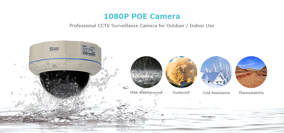 14-1080P