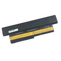5200mAh for IBM LENOVO Laptop battery for ThinkPad x40 X41 1864 1865 2525 2526 2527 2528 92P0999 92P1000 92P1003 92P1005 92P1