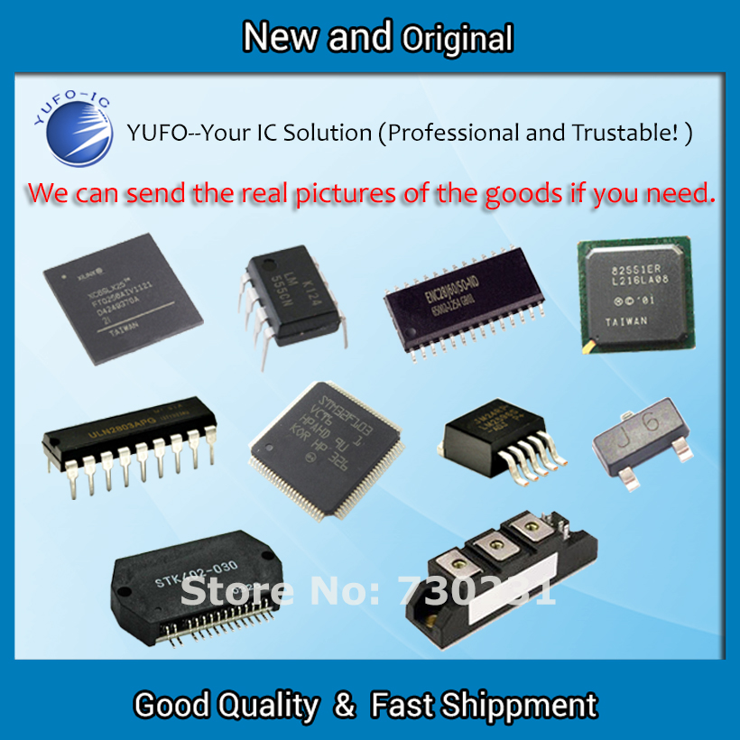 Free Shipping 5PCS APW7142 original matching electronic components services YF60121