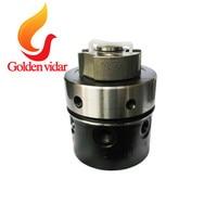 91Y DPA Kopf rotor pumpe teile Distributor für Lucas  6 zylinder rotor kopf  6/10R