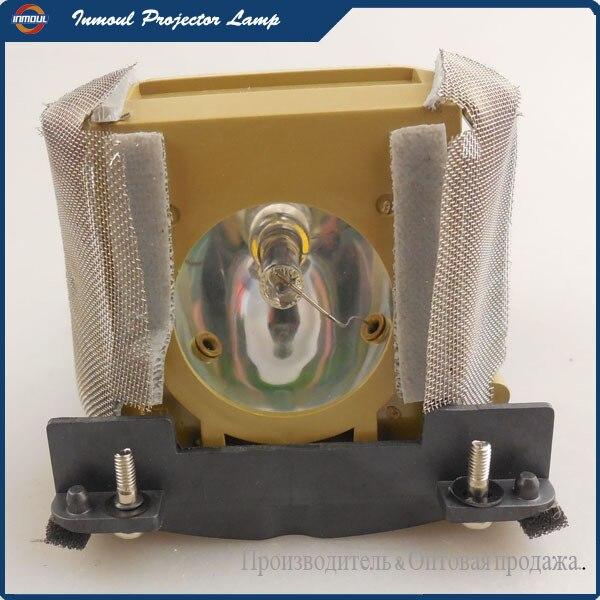 Replacement Projector Lamp VLT-XD50LP for MITSUBISHI XD50U / XD60U Projectors replacement projector lamp vlt xd3200lp 915a253o01 for mitsubishi wd3200u wd3300u xd3200u projectors