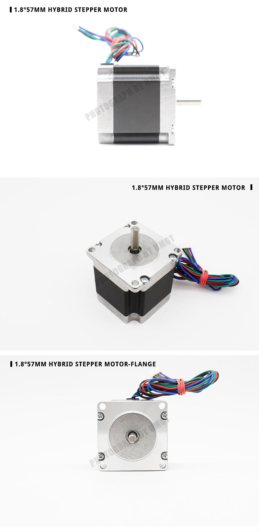 1.8°57mm-stepper-motor_05