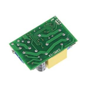 Image 5 - 3000 m ארוך מרחק AC 220 v 1 CH 1CH ממסר RF מתג שלט רחוק 2CH משדר + מיני 10A מקלט 315/433, בין מנעול