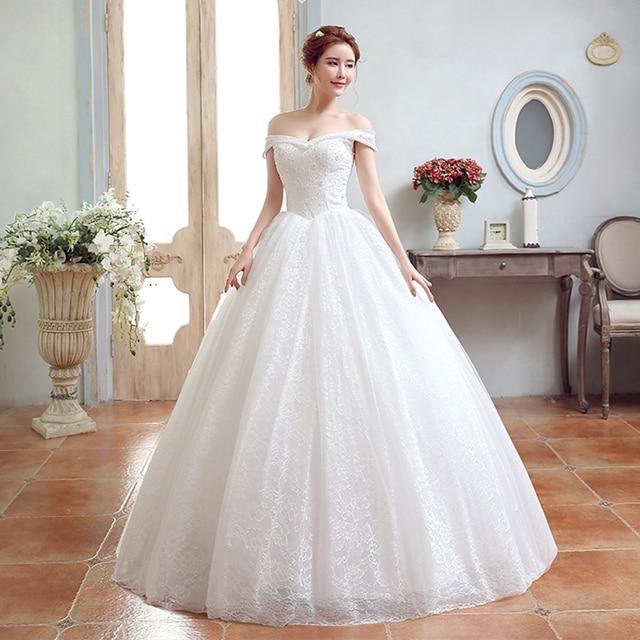 de encaje del vestido de boda chino apliques vestidos vestidos novia
