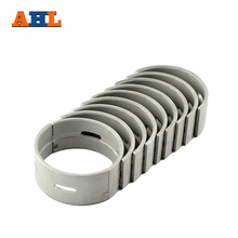 Buy gsxr1000 crankshaft and get free shipping on AliExpress com