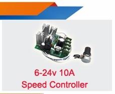 Controller-bracket-Power-supply_15_02