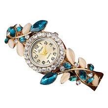 Irisshine LVPAI i0856 Women watch lady presente da menina marca de luxo Venda Quente Da Moda de Luxo das Mulheres Relógios Pulseira de Relógio AMOR