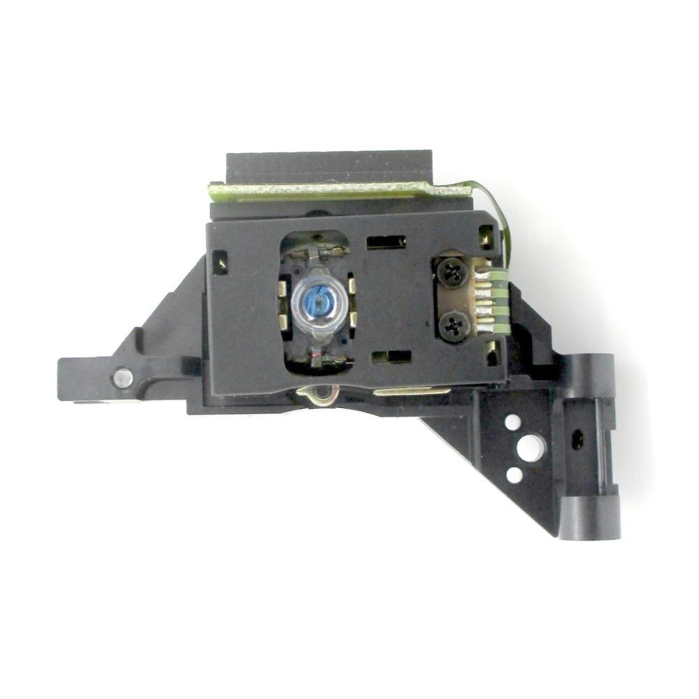 Replacement OPTICAL UNIT SOH-R48G (18p) Laser LEN R48 GD-ROM R48T Laser Assy SOHR48T SOH-R48T