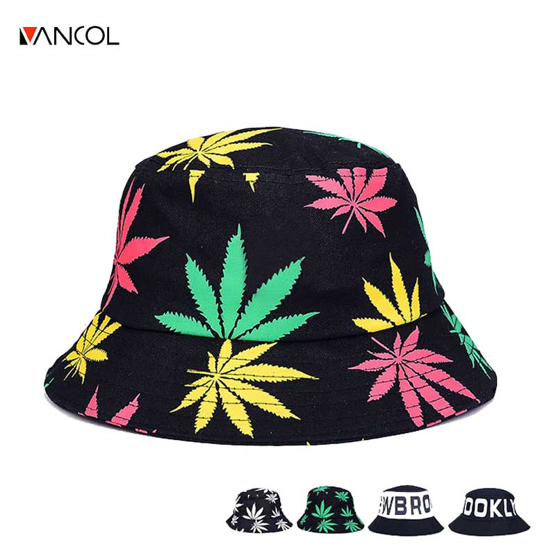 277a5039cb2 ... Bucket Hat Fashion 2015. 2015 Hot Fashion New Galaxy Letters Geometric  Floral Blue Red Gorras Touca Women Men Outdoor Travel