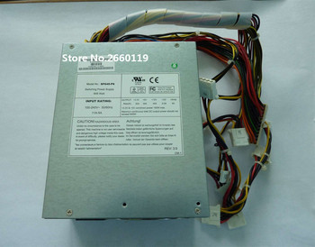 Server power supply for SP645-PS PWS-0060 645W fully tested