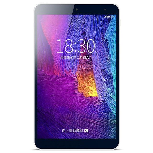 Onda V80 SE Android 5.1 Tablet PC 8.0 inch OGS IPS Screen Intel Baytrail Z3735F Quad Core 2GB/32GB Bluetooth OTG Tablets