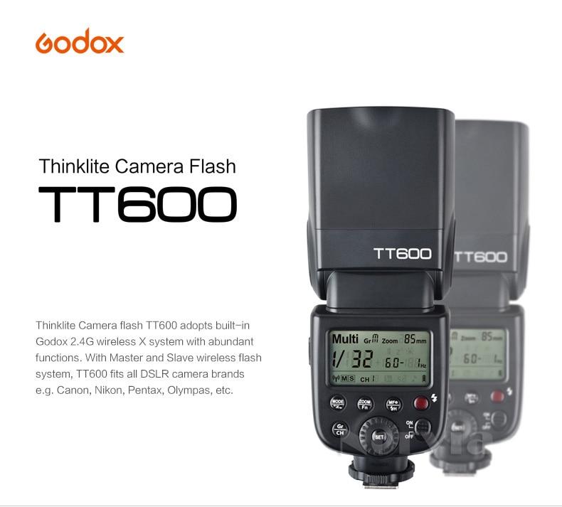 -600 (1)