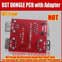 Original BST Dongle Best Smar Tool Dongle Best Smart Tools For Samsung Htc Flash Unlock Imei