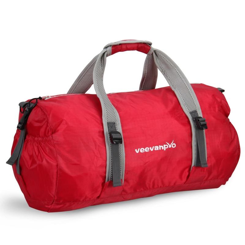 luggage handbag travel