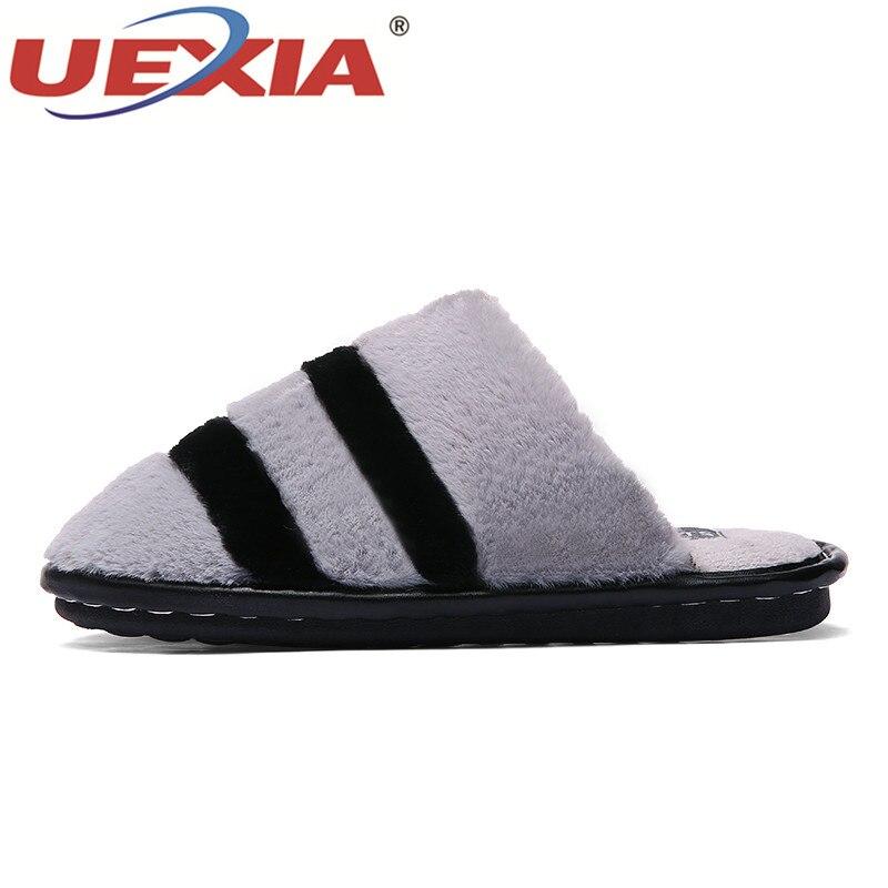 Maison Coton Uexia Mode Chanclas Tongs Femelle Fleur Plage Intérieur En De Hommes Nouveau Chaussures Occasionnel Nouvelle Chaud Pantoufle brown Air Plein Gray r0qaTnHrx7