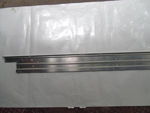 Image 5 - Nuovo 2 PCS 68LED striscia di retroilluminazione a LED per LG 65UH6030 65UF6450 65UH5B BD 6922L 0143A 6916L2305A 6916L2306A